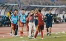 """HLV Hoàng Anh Tuấn: """"U19 Việt Nam không bằng lứa Quang Hải, vẫn mơ World Cup"""""""