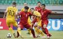 U19 Việt Nam bị loại sớm, chuyên gia nói sự thật phũ phàng