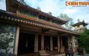 Khám phá ngôi chùa cổ nổi tiếng nhất Khánh Hòa