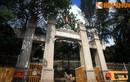 Khám phá Thích Ca Phật Đài nổi tiếng Vũng Tàu