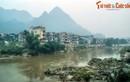 Điều thú vị về nguồn gốc lịch sử tên gọi mảnh đất Hà Giang