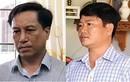 """Phó Chủ tịch TP Trà Vinh bị bắt và loạt quan chức """"xộ khám"""" khi đương quyền"""