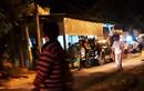 Bắt 7 đối tượng sát phạt trong trường gà khủng ở Đồng Nai