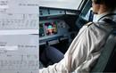 """Tin nóng ngày 24/7: """"Nhân bản"""" hàng trăm hồ sơ sức khỏe phi công"""