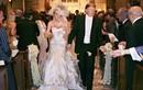 Xem lại đám cưới xa xỉ 15 năm trước của vợ chồng ông Donald Trump
