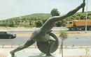 Vì sao chiến binh Hy Lạp chạy hơn 42 km trước khi đột tử?