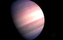 Thực tập tại NASA, chàng trai 17 tuổi đã phát hiện ra hành tinh mới