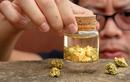 Khám phá tính năng giúp vàng trở thành kim loại được săn lùng