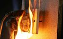 Vụ cháy 4 người chết: Các biện pháp chống chập cháy điện trong nhà
