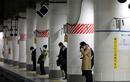 Nhật Bản tuyên bố tình trạng khẩn cấp do COVID-19, hủy rước đuốc ở Osaka