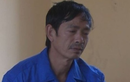 Giám đốc bị bắt sau 10 năm trốn truy nã