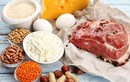 5 sai lầm nấu ăn khiến bạn béo phì