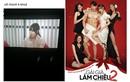 Người quay lén phim 16+ của Lan Ngọc bị xử lý ra sao?