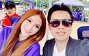 Thu Thủy dẫn bạn trai về ra mắt gia đình sau 2 năm ly hôn