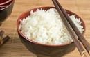Nghiên cứu mới: Ăn thêm cơm có thể chống béo phì