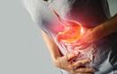 Dấu hiệu cảnh báo ung thư dạ dày tấn công