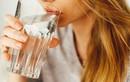 Uống nước xong thấy dấu hiệu này đi khám kẻo ung thư