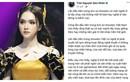 Đạo diễn Gái già lắm chiêu bất ngờ nói về scandal của Hương Giang