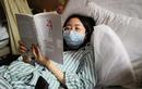 Cuộc sống của cô gái Trung Quốc gắn liền với bệnh viện