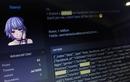 Hàng triệu tài khoản Facebook người dùng Việt bị hack