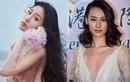 4 mỹ nhân Hoa ngữ sinh con nhưng chưa một lần mặc áo cưới