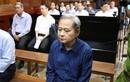 Cựu Phó chủ tịch TP HCM Nguyễn Hữu Tín bị đề nghị mức án 7 đến 8 năm tù
