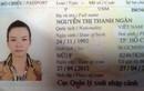 Người thân đau đớn nhận tro cốt cô dâu Việt từ HQ