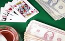 Trạm trưởng kiểm lâm Nghệ An đánh bạc bị xử thế nào?