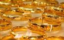 Giá vàng hôm nay 23/10: Mỹ công bố tin tốt, vàng sụt giảm