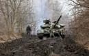 Lính Ukranie không sợ xe tăng Nga, mà sợ nhất lính bắn tỉa