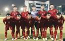 HLV U19 Việt Nam nói gì khi thua ngược đáng tiếc U19 Uruguay?