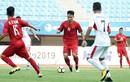 U19 Australia vs U19 Việt Nam: Lách qua cửa hẹp