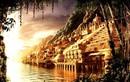 Ly kỳ truyền thuyết thành phố đầy vàng nổi tiếng lịch sử