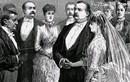 Chuyện tình lệch tuổi của Tổng thống Mỹ duy nhất kết hôn ở Nhà Trắng