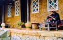 """Có gì """"hot"""" trong căn nhà cổ trăm tuổi tại Hà Giang"""