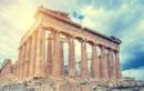 Khám phá con tàu chở bảo vật của ngôi đền nổi tiếng Hy Lạp