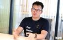"""CEO Việt Kevin Tùng Nguyễn: """"KPI của tôi là mỗi ngày đọc 100 trang sách"""""""