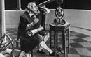 Cuộc đời ít biết về nhà thiên văn học Galileo Galilei