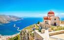 Những bất ngờ thú vị về đất nước Hy Lạp ít người biết