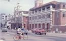 Loạt ảnh Singapore sau đổi mới năm 1970 khiến thế giới phải trầm trồ