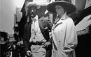 Bi kịch của vợ chồng triệu phú giàu nhất trên tàu Titanic