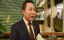 Vì sao ông Lưu Bình Nhưỡng không ứng cử ĐBQH khóa XV?