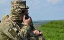 NATO gửi 37.000 quân tới gần Crimea, tình hình căng như dây đàn