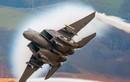 Không quân Mỹ đặt tên cho F-15EX, dự tính mua 144 chiếc
