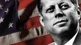 Ai đã giết Tổng thống Mỹ John F. Kennedy?
