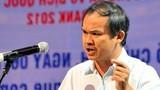 Bầu Đức đổ 440 triệu USD vào Myanmar