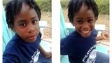 Bị bạn chê xấu, bé gái 4 tuổi đối đáp tài tình
