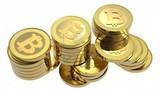 Tiền ảo bitcoin liên tục tăng giá