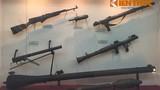Nền móng công nghệ quốc phòng Việt Nam khiến cường quốc ngả mũ thán phục