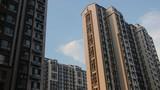 Nếu phải mua nhà vào nửa cuối năm 2020, hãy nhớ 4 điều này